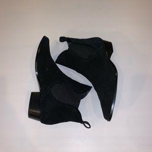 NEW! Zara Booties